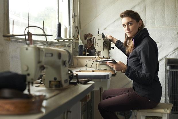Accounting's big guns take aim at small business market